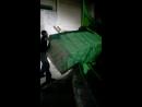 строим зал в меде 3 египет 2018