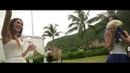 Свадьба во Вьетнаме Нячанг Nha Trang Отель Mia Resort