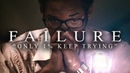 FAILURE Best Motivational Video Speeches Compilation for Success Students Entrepreneurs