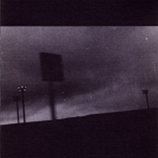 Godspeed You! Black Emperor альбом F♯ A♯ ∞