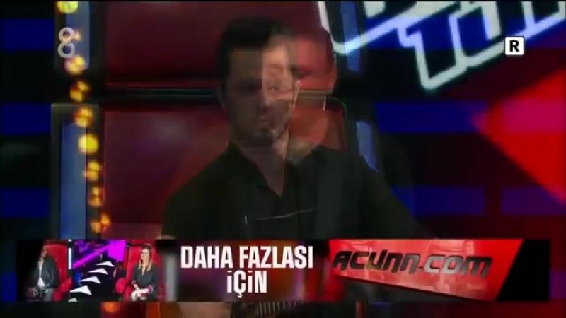 Reza Keshvarparast In akharin bare این آخرین باره O Ses Tü