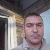 Анкета Анатолий Муромский