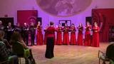 Canticum Festum - Ola Gjeilo,