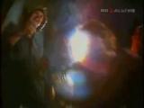 Сёстры Базыкины - Moscow nights