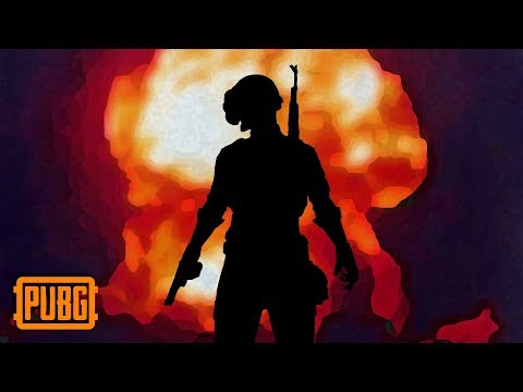 🔴 ⚠️ ТОПЫ ТУТ - PUBG⚠️🔴 Стрим Пубг на AMD FX 8350 Nvidia 1070 - Playerunknown's Battlegrounds