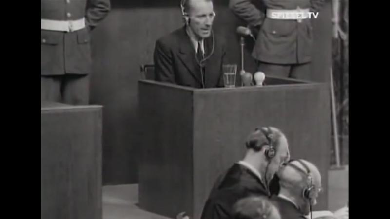 _Нюрнбргский эпилог_ Суд над фашистскими преступниками в Нюрнберге, Германия. Немецкий взгляд, фильм ( 480 X 672 )
