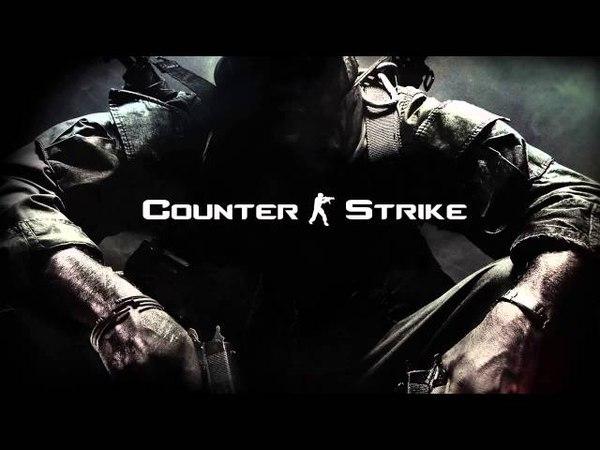 Ludicrous Kill - Counter Strike 1.6 Sound (ultimate)