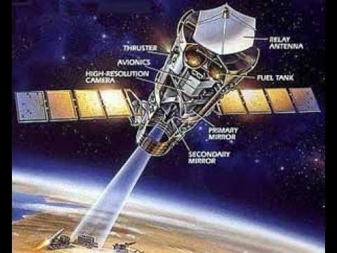 """中国发射硬X射线卫星 将中国""""慧眼""""放入太空 qsv"""