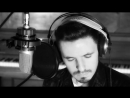 Celine Dion - All By Myselt (Cover by Ricky) HD