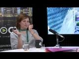 LIVE РОСТ FM 21.05