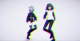 #NERVO feat. Kreayshawn, Dev &amp Alisa - Hey Ricky