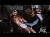 бдсм сцены(bdsm, похищение, бондаж, сексуальное насилие) из фильма: Evil Town - 1977 год