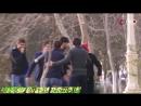 Разборки Дагестанцев с чеченцами от Пахи Черепахи и группы MMA Hero Sport music
