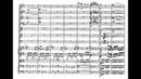 Overture. Idomeneo, re di Creta [score] - Wolfgang Amadeus Mozart