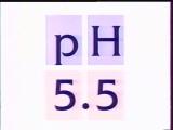 (staroetv.su) Реклама (НТВ, февраль 1997) Тайленол, Red Bull, Carefree Ultra, Levante, Johnson's pH 5.5