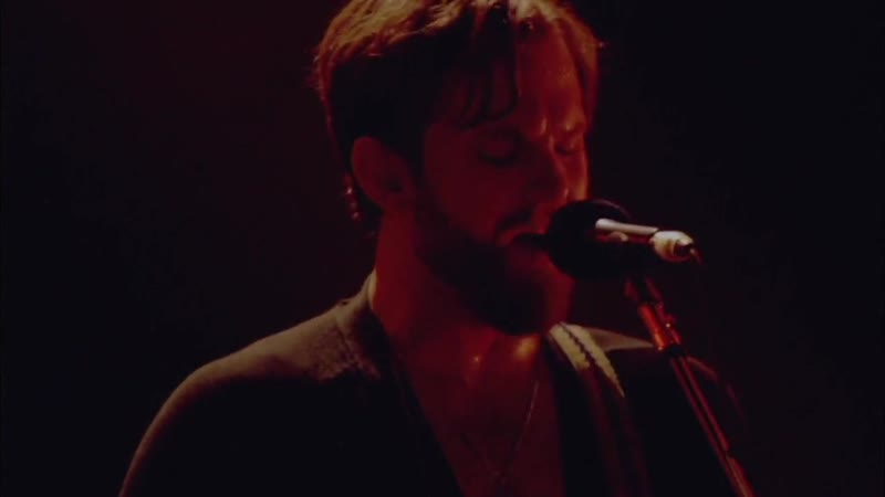 King of leon naked man — pic 12
