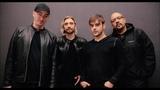 Bad Company @ Kiss FM - 15.07.1999