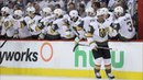 Despite lack of playing time Reaves delivers when it counts