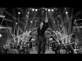 М. Цэрэндолгор (Charlie Chaplin - A Nonsense song)
