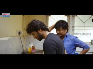 Pelli Choopulu _ Ee Babu Gariki Full Video Song _ Vijay _ Rit