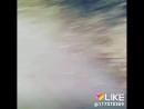 VID_20000316_151216_901.mp4