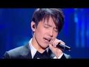 ДИМАШ vs ДОЧЬ ПРЕЗИДЕНТА КАЗАХСТАНА Дарига Назарбаева – как ей петь виртуозно