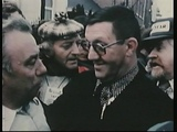 History of Tour of Flanders pt 2 1974 -1993
