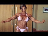 silvia_matta_muscle_italian_style1