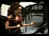 Svetlana Katchour - Norma (Szene & Arie)