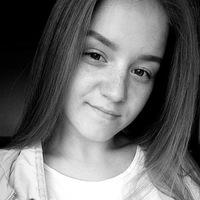 Наталья Желтоухова