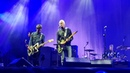 Noel Gallagher's HFB Paul Weller - Town Called Malice @ The Downs Bristol 01/09/2018