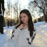 Полина Зобкова