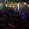 dmytro_stepanov video