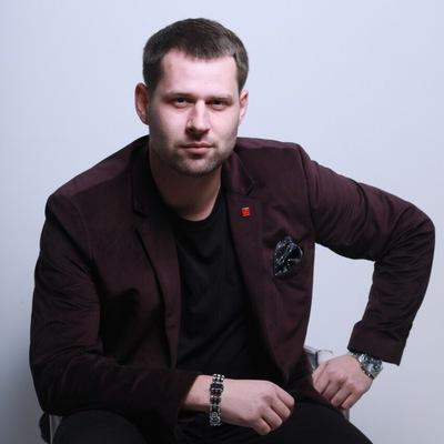 Ivan Filippov