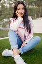 Ника Литвинова фото #27