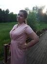 Ксения Святненко фото #4