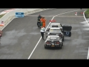 Live: ADM Raceway