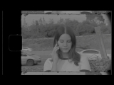 ПРЕМЬЕРА! Lana Del Rey - Mariners Apartment Complex [NR]