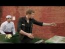 Кухня - 6 серия 1 сезон HD