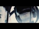 KAMELOT - Phantom Divine (Shadow Empire) ft. Lauren Hart (Official Video) _ Napalm Records