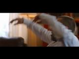 Премьера! Ленинград (Сергей Шнуров) Он РаспиZдяй (OST Приличные люди)