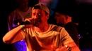 White Hot Ice и Руставели RASTAMAN (выступление на презентации альбома ШЕFF Gangsta Jazz)