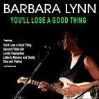 Barbara Lynn альбом You'll Lose a Good Thing