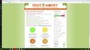 Обзор Fruit Money - Экономический симулятор фруктового сада