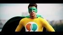 Видеоролик Послание Экомена – Видео Dailymotion