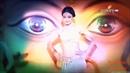 САНАЙЯ ИРАНИ - ИНДИЙСКОЕ ДИСКО(Sanaya Irani-Indian disco)
