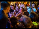 Kyiv Dance Weekend 2018 Friday Party