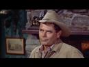 Pasto de Sangre- Glenn Ford - Shirley MacLaine - Dir. George Marshall 1958
