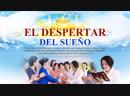 Película cristiana en español | El despertar del sueño Revelación de misterios del reino celestial