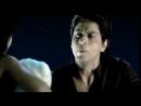 Shahrukh_Khan_-_Dish_tv_Ad